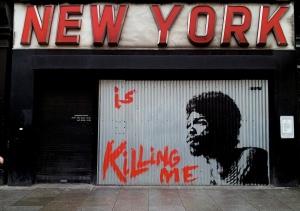 New-York-is-Killing-Me