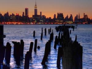 nyc-sunrise-by-joiseyshowaa